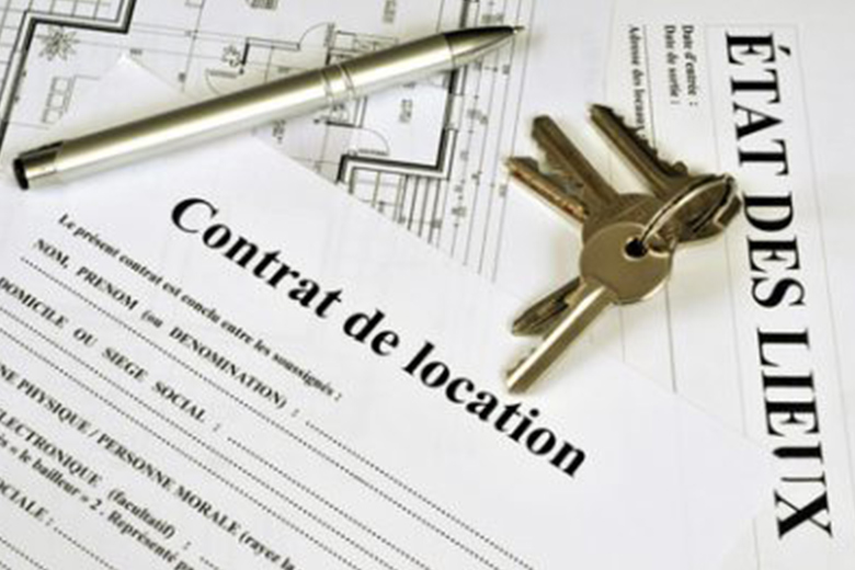 Agence Bagnoles Immobilier / Rental